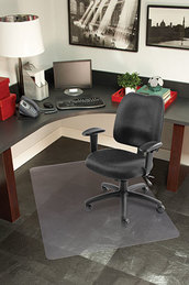 chair mats outlook office solutions llc