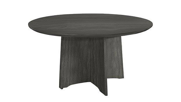 New Conference Tables Of All Styles Finishes And Sizes Available - Gray conference table