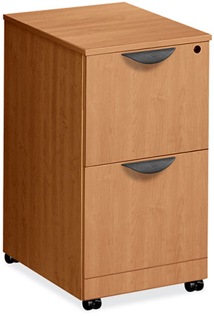 New Filing Cabinets, Bookcases, And Shelving For Your Office/stockroom/home  Available At Outlook Office Solutions, Llc