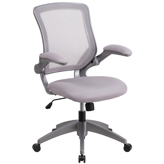 Mesh Padded Office Chair