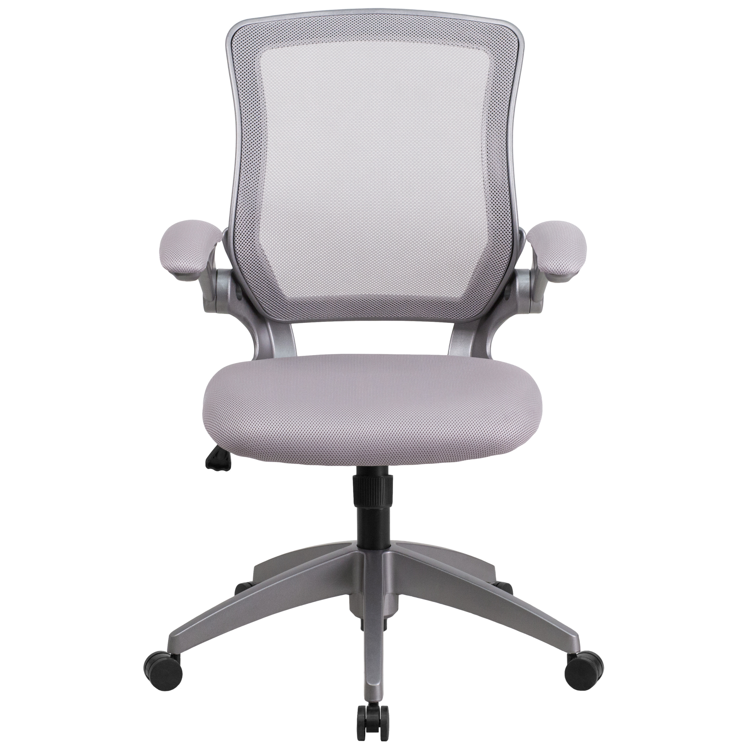 New fice Chairs
