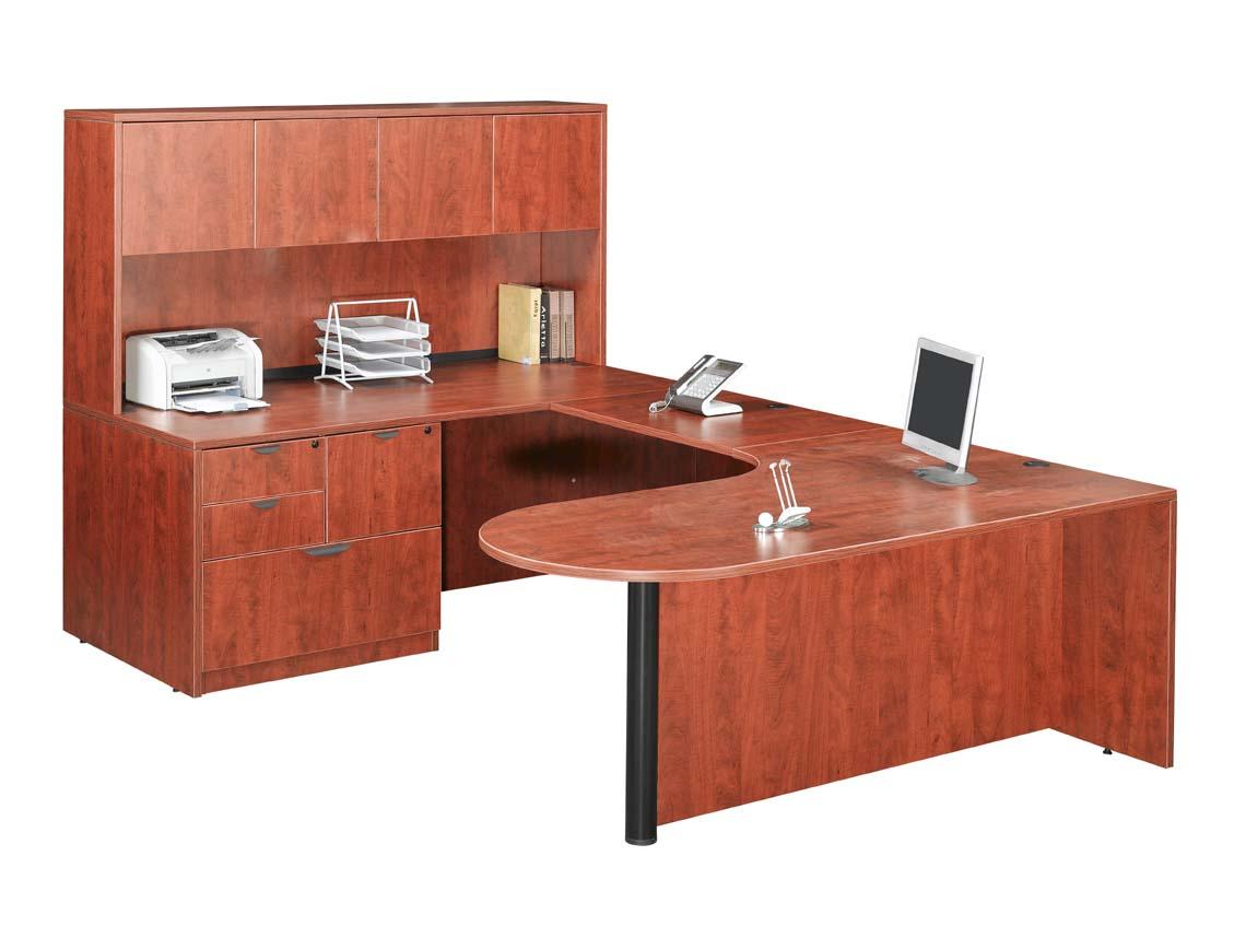 Office Furniture Solutions Canton Ohio